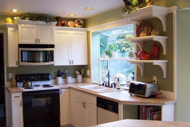 Keystone Kitchens Remodeling Project Galleries