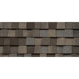Best Certainteed Landmark Pro Designer Weathered Wood Ar Laminate Shingles Wood Roof Shingles 640 x 480