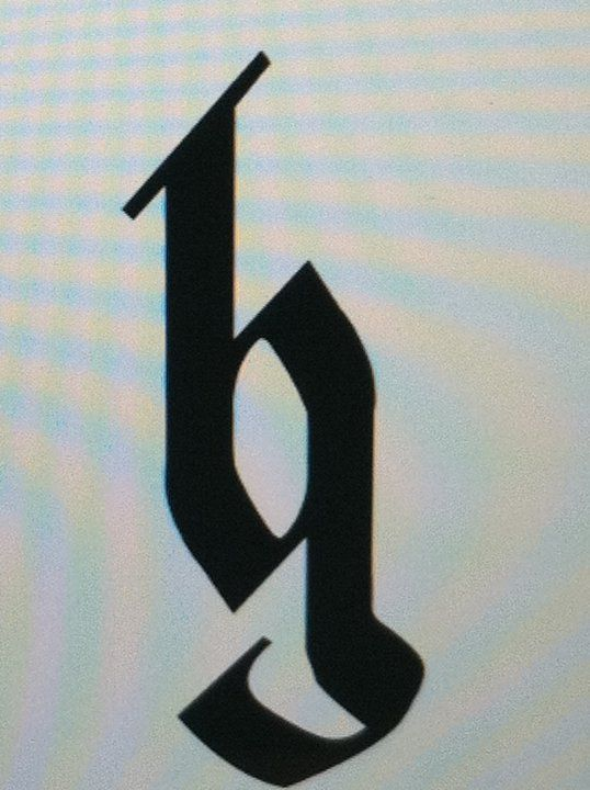 This Would Be An Awesome Tattoo On The Forearm Brantleygilbert Get Inked Brantley Gilbert