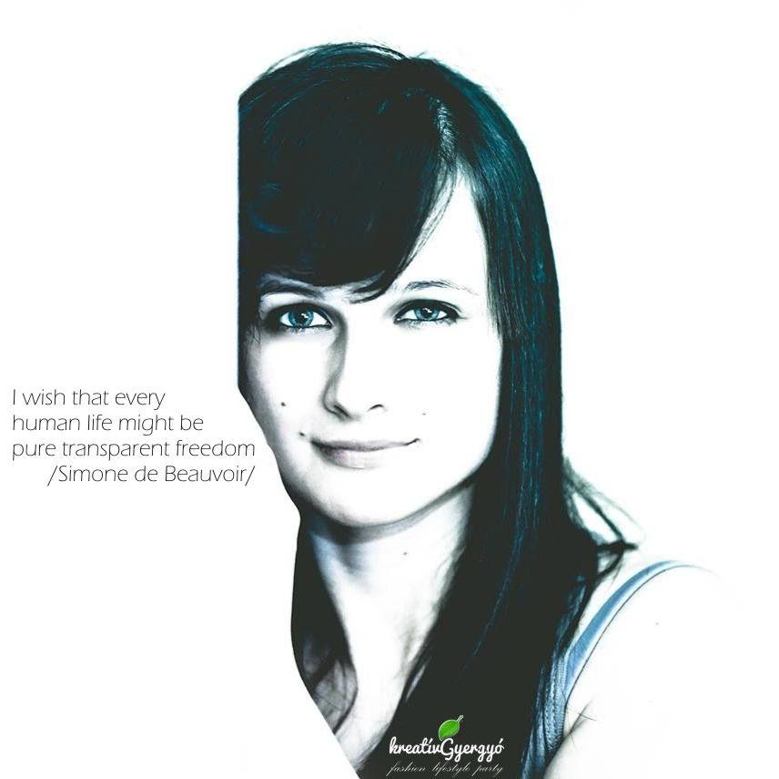 #quote #kreativgyergyo