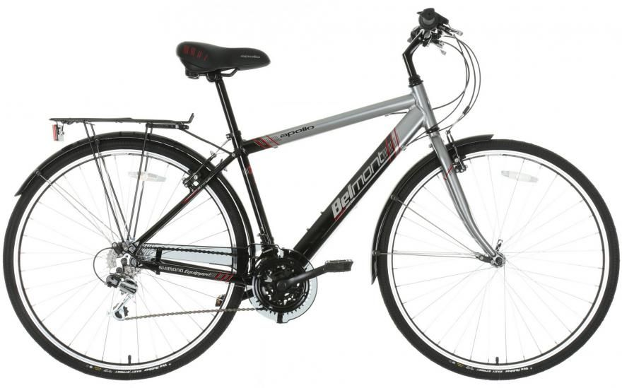 8 Of The Best Bikes For Students Value For Money Rides That Ll