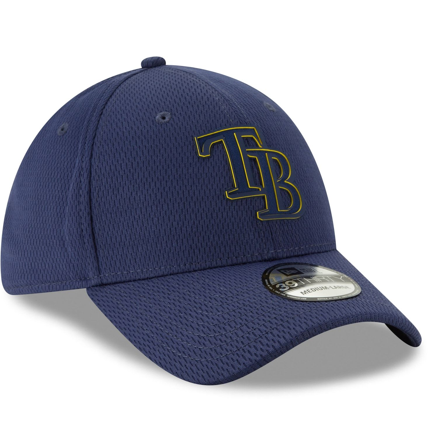 info for 2e4d0 0c0e6 39Thirty Clubhouse Tampa Bay Rays Team Cap  Affiliate  Tampa,  Clubhouse,   Bay,  Cap