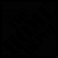 Homedepot Black Logo Png Free Png Images Png Free Png Images Vector Logo Logos Black Logo