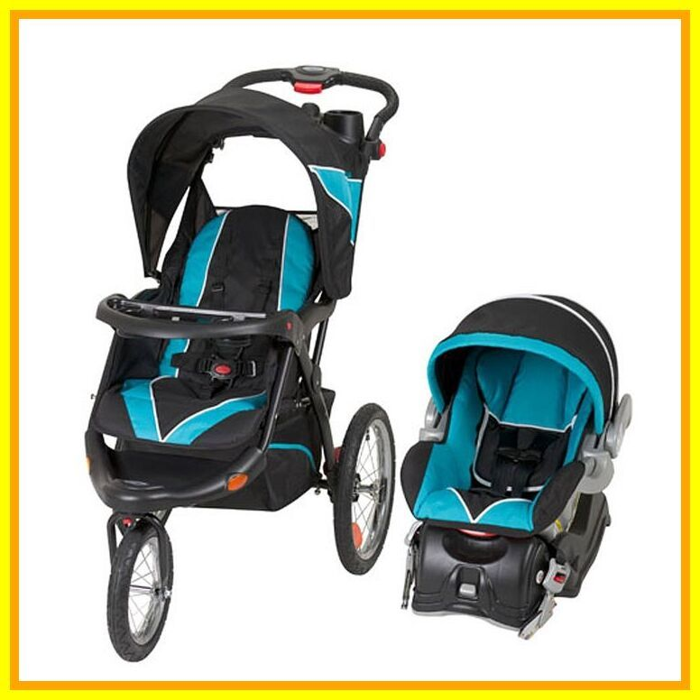 47 Reference Of Jogger Stroller Travel System Canada In 2020