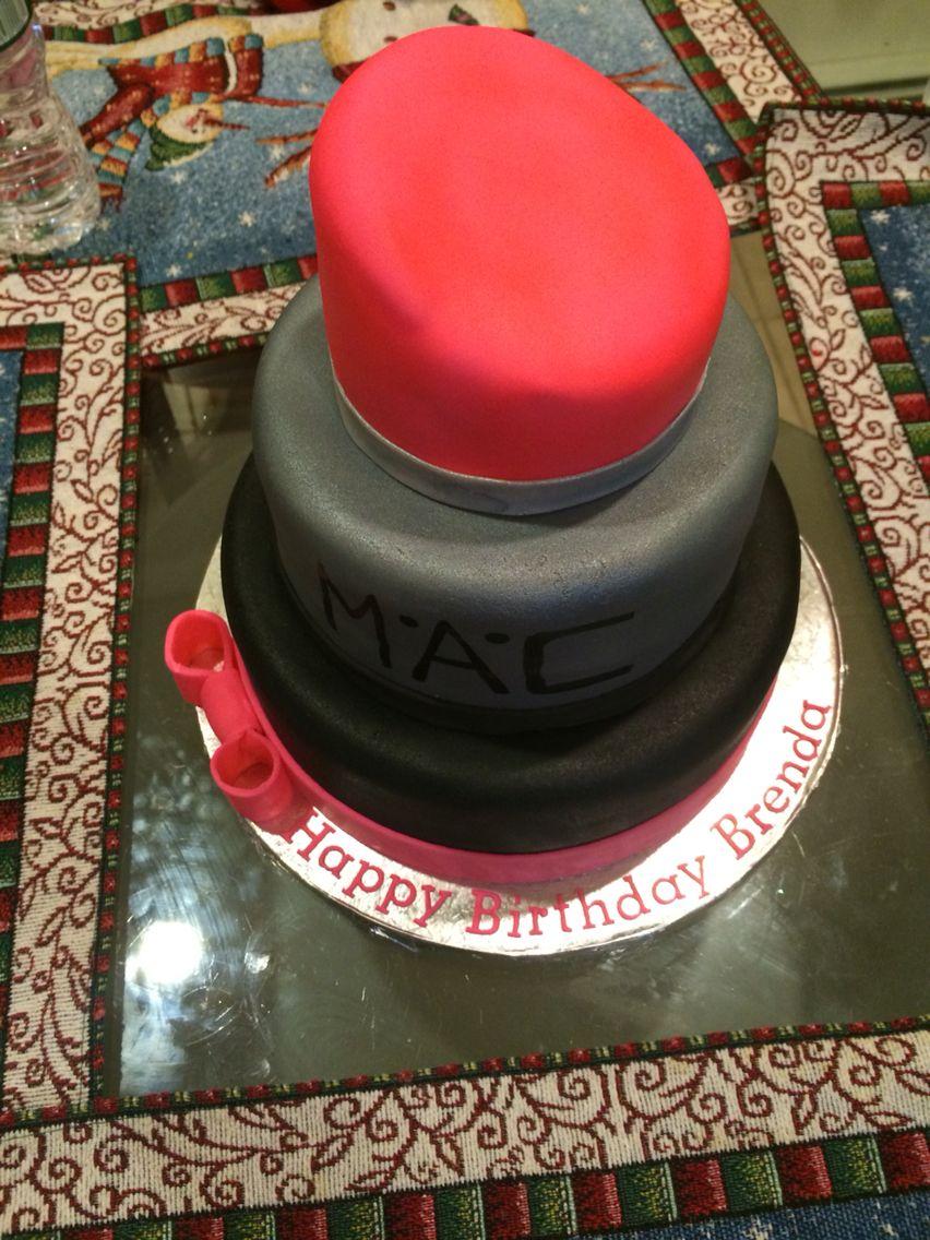 My 32nd Birthday Cake My Cakes Pinterest Birthday Cakes And Cake