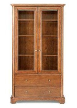 Willis And Gambier Lille Display Cabinet Dining Room Table Decor