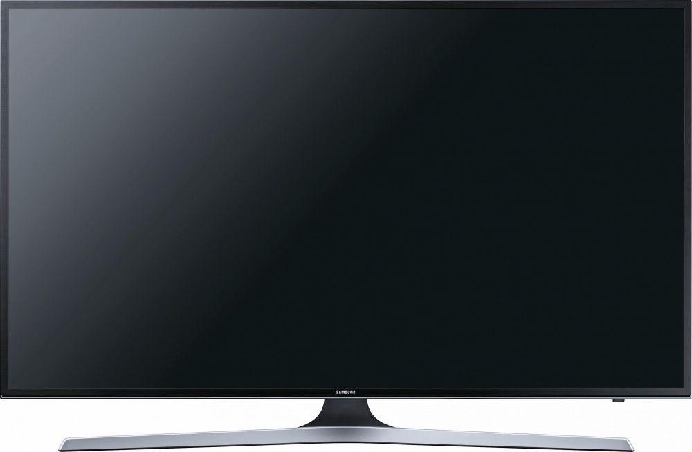 Fernseher Ue43mu6179uxzg Fernseher Led Fernseher Samsung