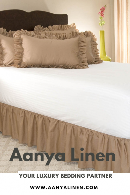 Low Profile Bed Skirt.Bed Skirt For Low Profile Box Spring Ava Aroha Blogs