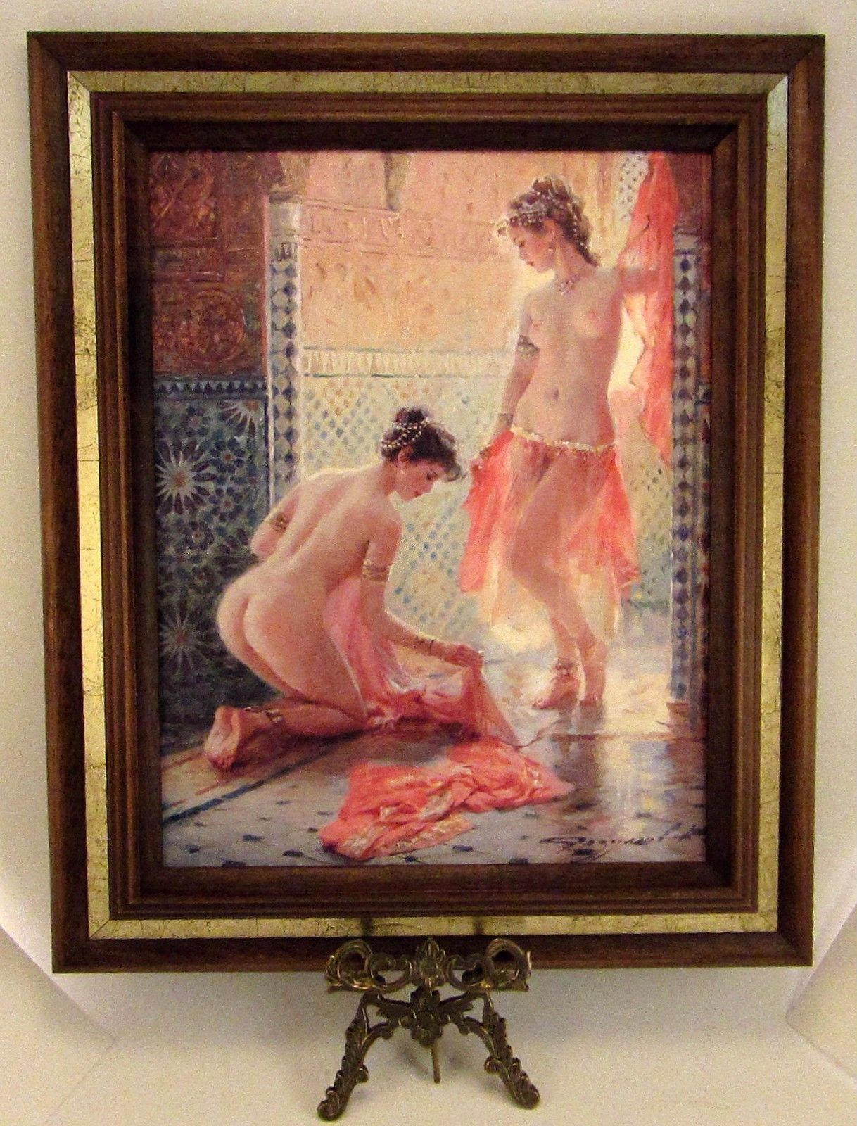 What necessary Beautiful nude painting for sale amusing topic