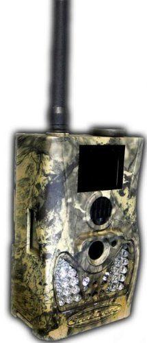 Reviews! Hunting Cam Online Scoutguard 5 Megapixel Trail Camera  Camo w/ Remote  IR Emitters SG580M: http://www.amazon.com/Hunting-Scoutguard-Megapixel-Emitters-SG580M/dp/B004MC1X4O/?tag=sazzab-20