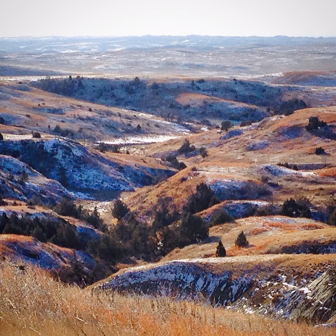 traveling #backroads #northdakota #badlands #west #adventure #explore #travel #beautiful #beautifulbakken #marysphotos