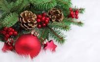 christmasdecoration - Google Search