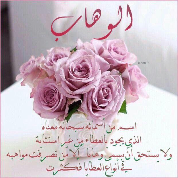 Pin By Mohamad Nader On الامل و حسن الظن بالله Flowers Rose Plants