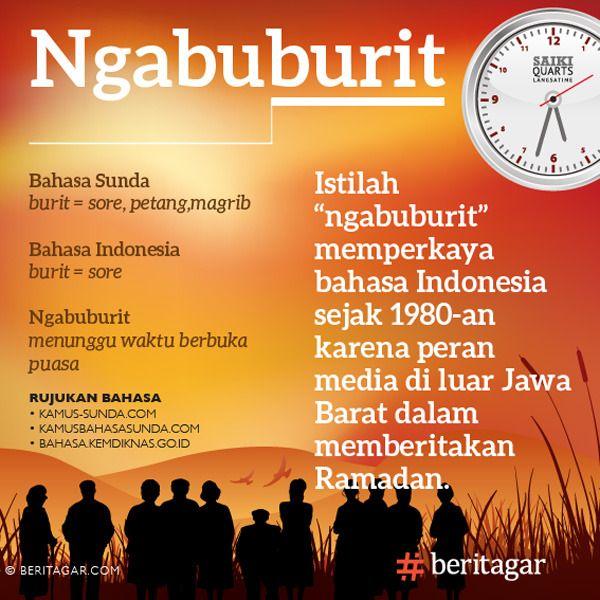 Kamus Jawa Online - Arial Viral