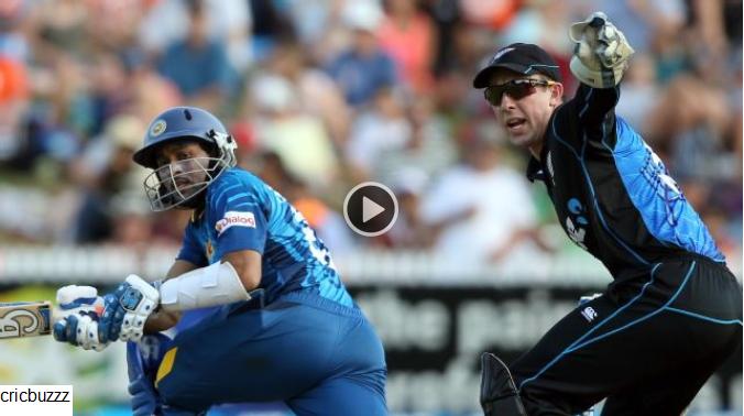 Cricbuzz Live Cricket Score India Vs Australia Live Stream New Zealand Vs Sri Lanka 3rd Odi Live Stre Watch Live Cricket Live Cricket Riding Helmets