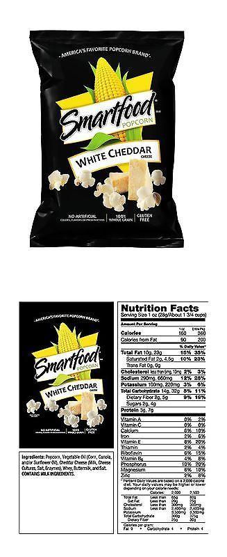 Pin On Popcorn