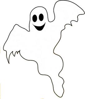 Halloween Clip Art Halloweenclipartblogspotse  Clip Art Halloween