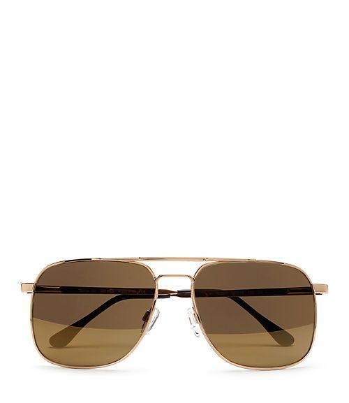 Robert Sunglasses - JackSpade