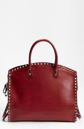 Photo of hermes handbags 2018 #Hermeshandbags – Hermes handbags 2018 #Hermeshandbags …, #Handba …