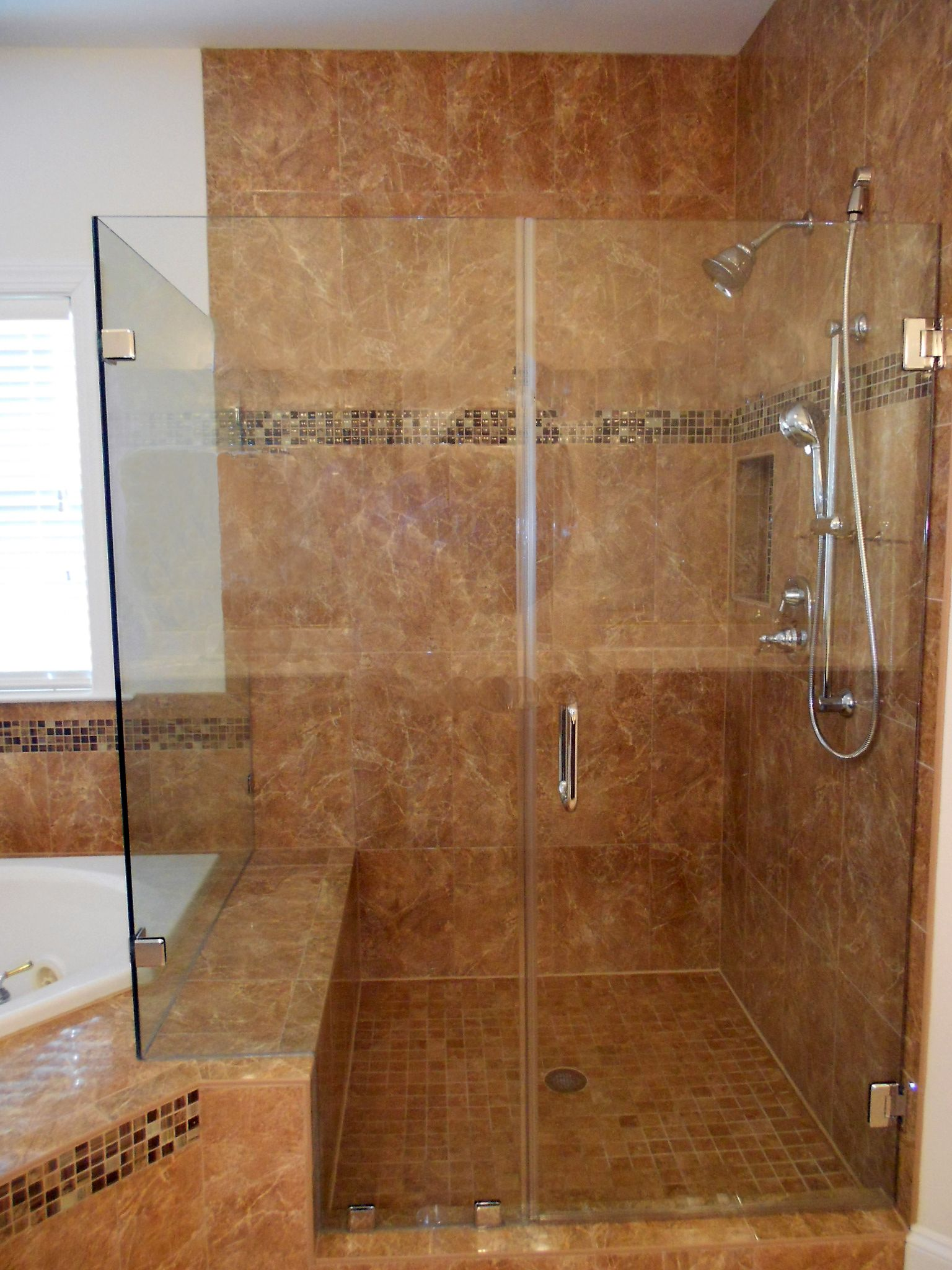 Bathroom Remodeling Contractors In Virginia#bathroom Cool Virginia Bathroom Remodeling Inspiration Design