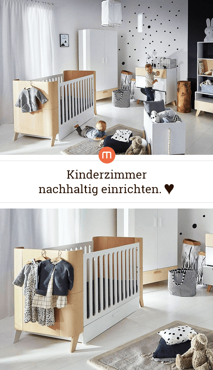 Kinderzimmer Mobel Kinderzimmer Mobel Kinder Zimmer Kinderzimmermobel
