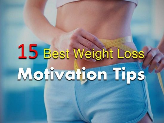How do you get your body to burn stored fat photo 8