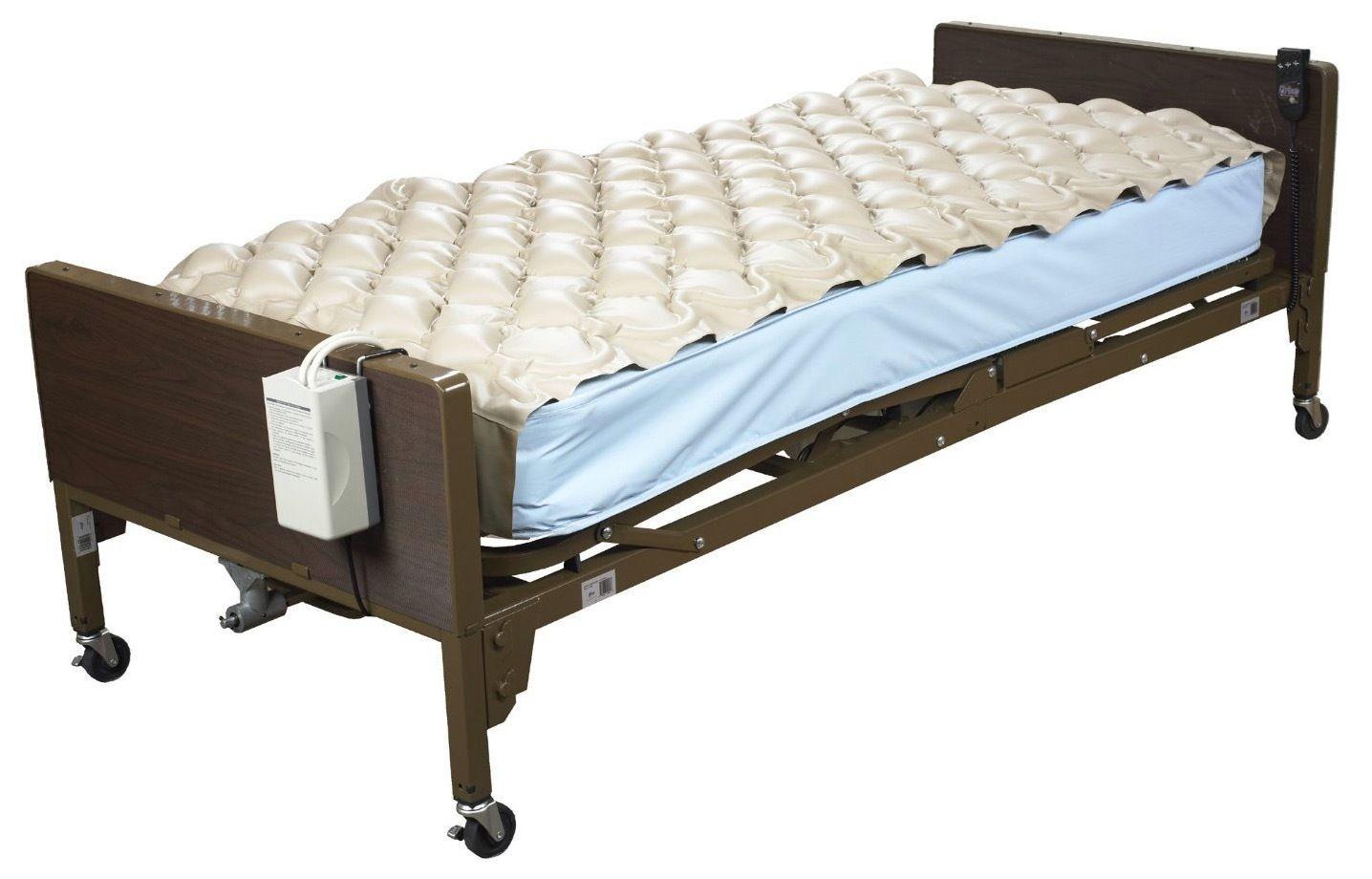air bed pump survival pinterest survival