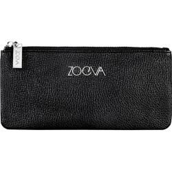 Photo of Zoeva Pinsel Accessoires Brush Clutch Small 1 Stk. Zoeva