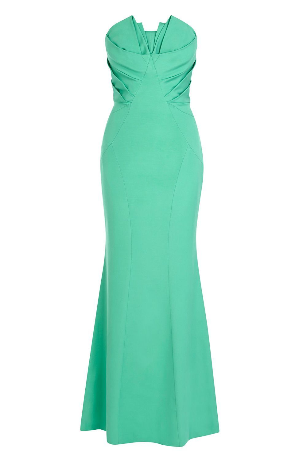 Prom Dresses & Outfits | Greens ROXIE MAXI DRESS | Coast Stores ...