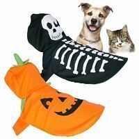 costume dog pet cat halloween fancy outfit party gift spooky hood outfits costumes #spookyoutfits costume dog pet cat halloween fancy outfit party gift spooky hood outfits costumes #spookyoutfits costume dog pet cat halloween fancy outfit party gift spooky hood outfits costumes #spookyoutfits costume dog pet cat halloween fancy outfit party gift spooky hood outfits costumes #spookyoutfits costume dog pet cat halloween fancy outfit party gift spooky hood outfits costumes #spookyoutfits costume do #spookyoutfits