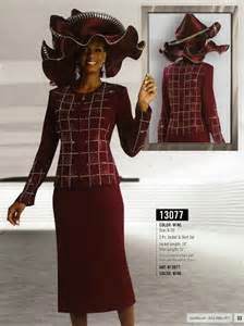73301788a969 All Donna Vinci Knits For Church Fall And Holiday 2016 - Yahoo Image Search  Results