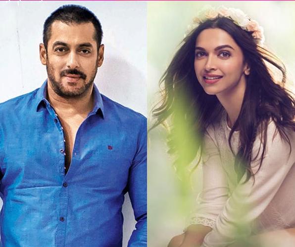 Is Salman Khan and Deepika Padukone's jodi JINXED? , http://bostondesiconnection.com/salman-khan-deepika-padukones-jodi-jinxed/,  #IsSalmanKhanandDeepikaPadukone'sjodiJINXED?