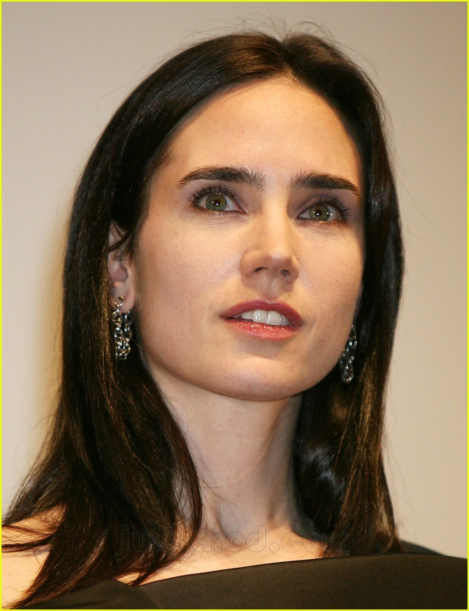 Snapchat Jennifer Connelly nude (77 photo), Tits, Paparazzi, Boobs, cleavage 2019