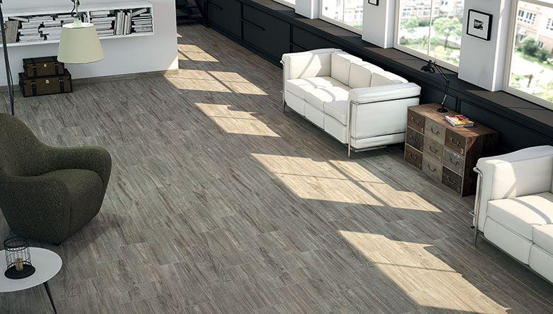 Renueva el suelos de tu hogar con los nuevos pavimentos - Pavimentos ceramicos interiores ...