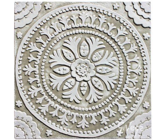 Decorative Tiles Bathroom Extraordinary Decorative Tiles  Ceramic Tiles  Bathroom Tiles  Handmade Review