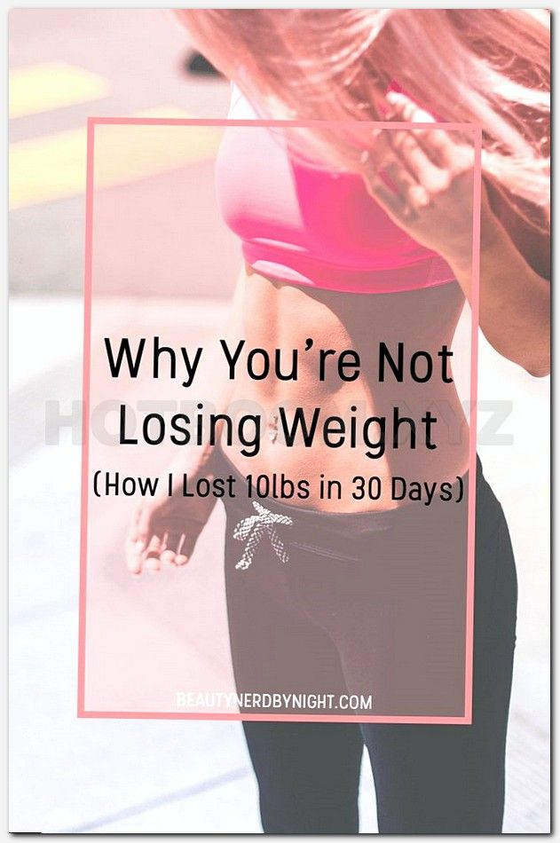 weight loss how to measure yourself