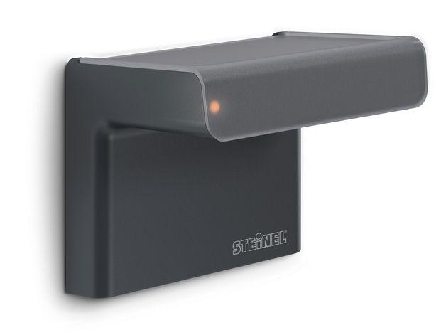 Steinel iHF 3D Motion Detector