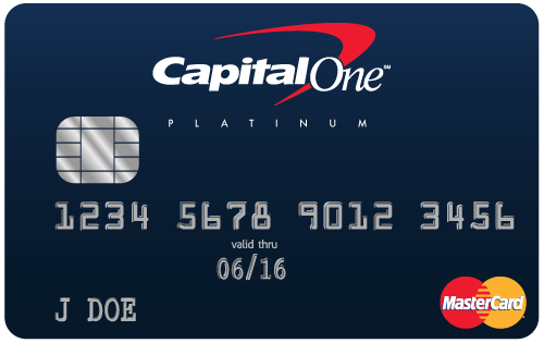 Credit Cards For Bad Credit >> 10 Best Credit Cards For Bad Credit Small Business Credit