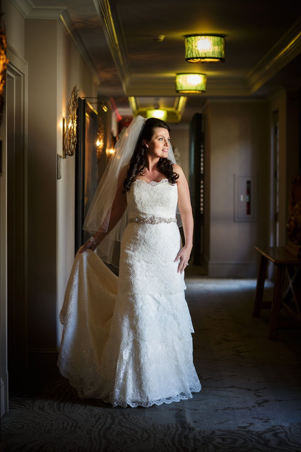 Virginia Beach, VA   Wedding dresses lace, Wedding dresses ...