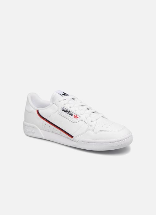adidas originals Continental 80 | Sneakers en 2019 | Baskets