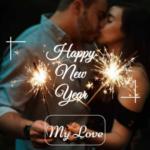 60 größten Neujahrswünsche für Liebhaber, Freundin, Liebesbotschaften 2019 '#newyearseve #nye #party #newyear #christmas #newyears #music #happynewy ... 60 größten Neujahrswünsche für Liebhaber, Freundin, Liebesbotschaften 2019 '#newyearseve #nye #party #newyear #christmas #newyears #music #happynewyear #dj #celebrate #love #fun #newyearscelebration #celebration #fashion #instagood #snow # newyearsday #christmastree #holiday #holidays #newyearseveparty #hiphop #snowman #events #bar #co