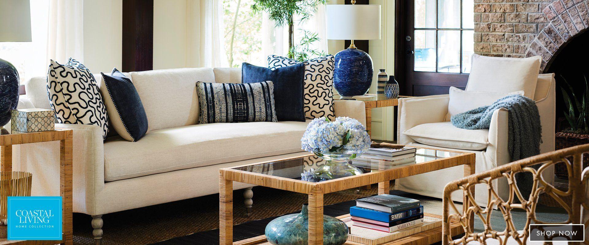 Jennifer Furniture Buy Home Furnishings In New York New Jersey