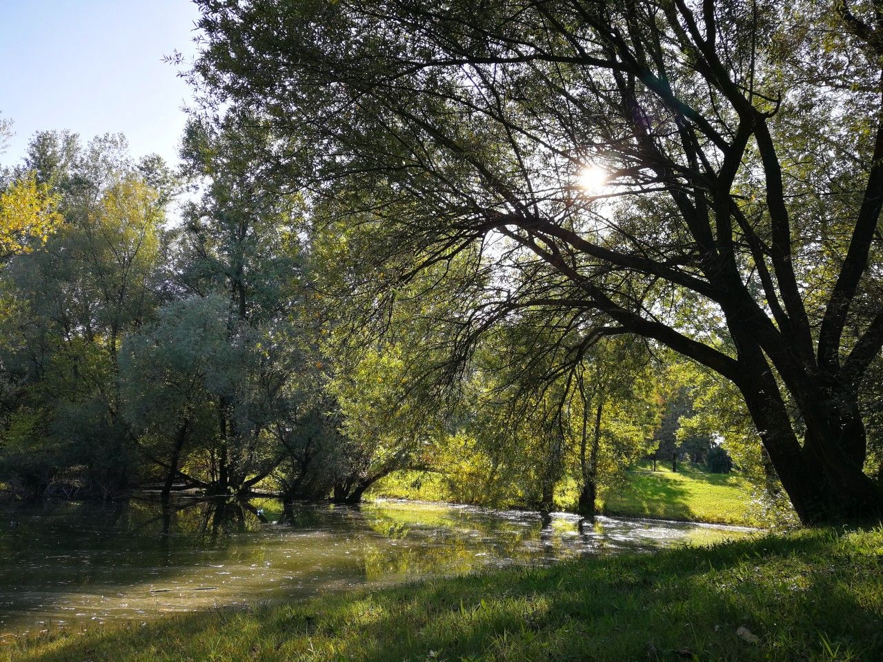 Pin On Croatia Nature Beautiful Places