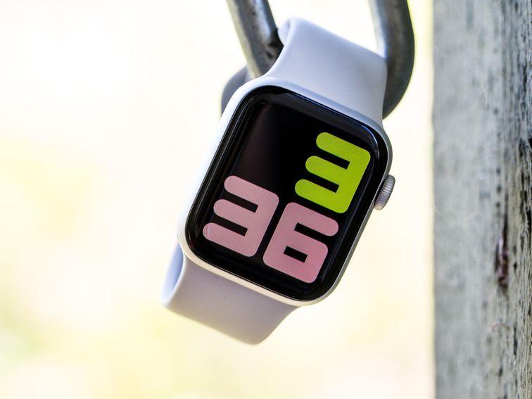 Apple Watch Series 6 Rumors Price Release Date And New Features In 2020 Apple Watch Apple Watch Series Apple Watch Models