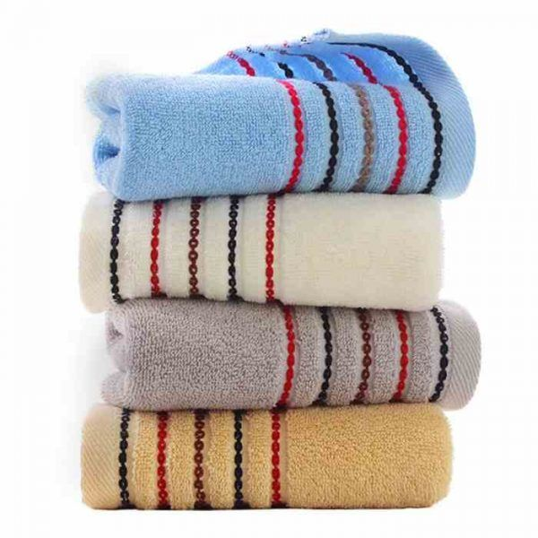 Pin By Ameliabarnes On Towel Luxury Towels Beach Towel