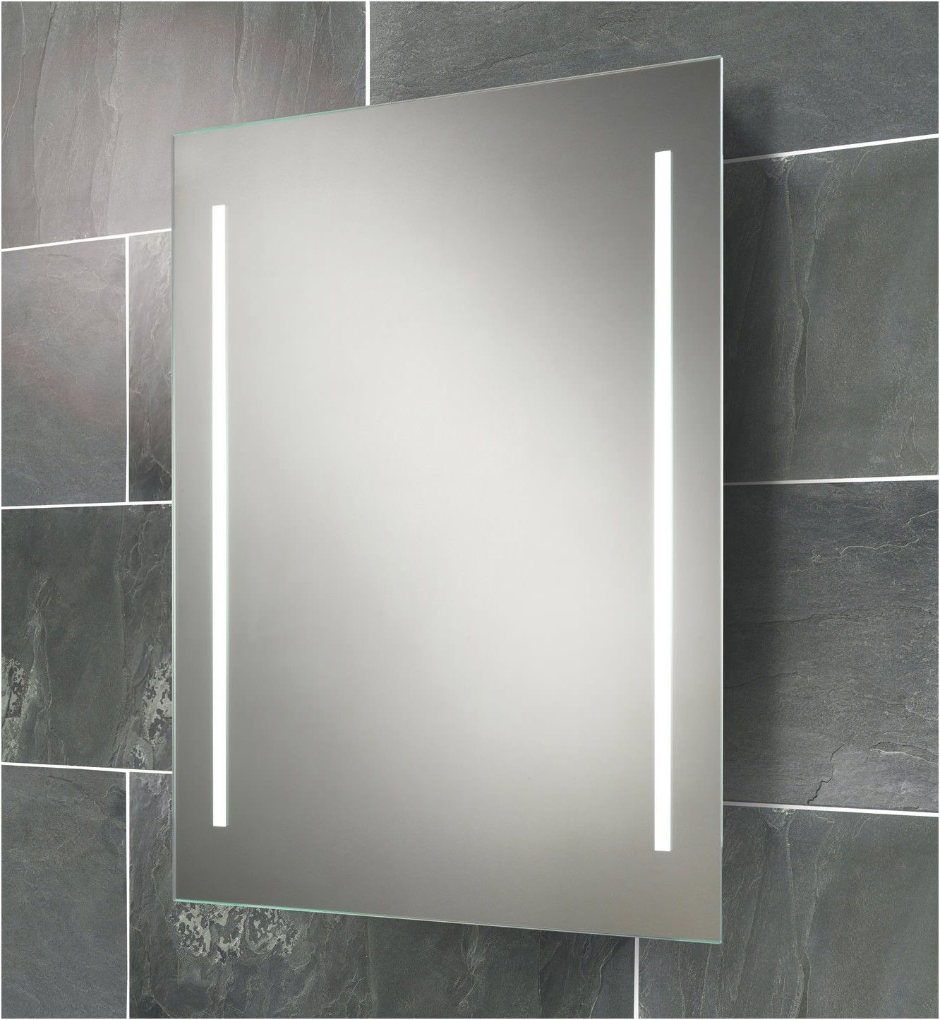 Led battery bathroom mirrors - Bathroom Mirrors With Lights Battery Operated 9designsemporium From Led Battery Bathroom Mirrors