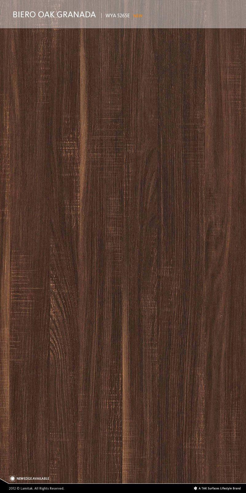 Biero Oak Granada For Feature Wall Cabinet Wya5265e Jpg