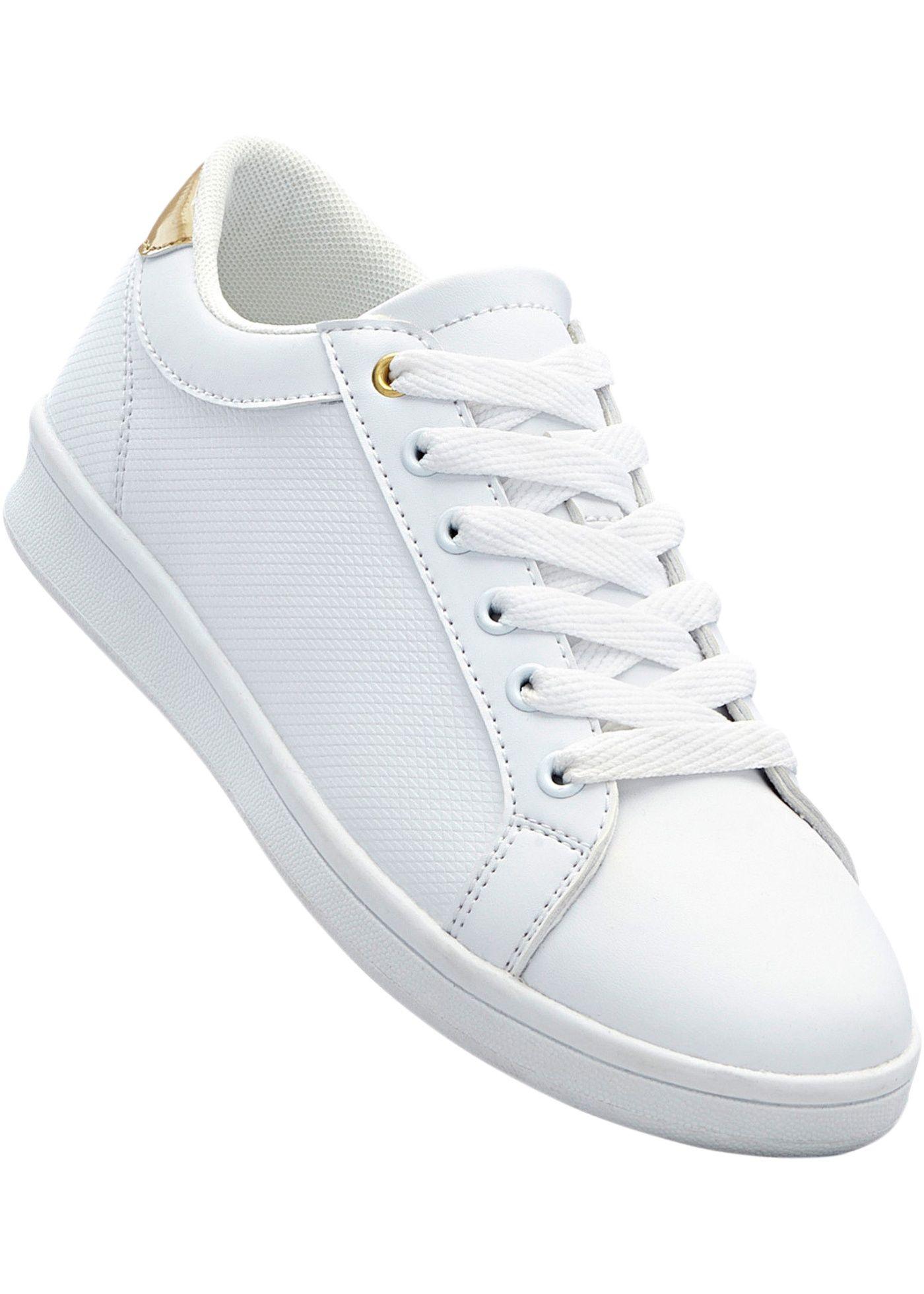 Online Ab19 Shop Weiß Von Im Sneaker 99 Jetzt SVzpqUM