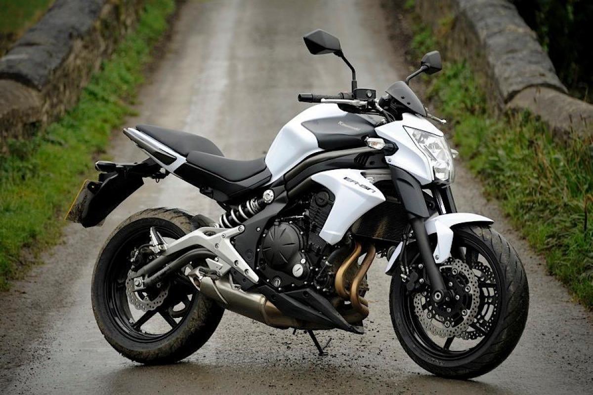 2014-kawasaki-er6n-fef-abs-models-0-finance-green-white-black-1.JPG ...