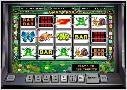 Игровые автоматы бесплатно ирегистрации игровые автоматы играть бесплатнобез